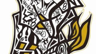 雷 MC RINO LATINA Ⅱ, PIT-GOB 53, DO ,YOU THE ROCK☆ Scratch by DJ 威...