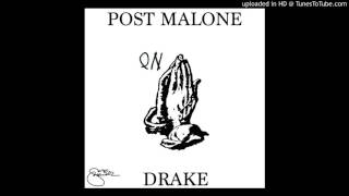 Post Malone - On God (feat. Drake)