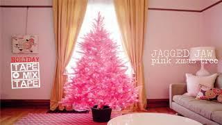Play Pink Xmas Tree