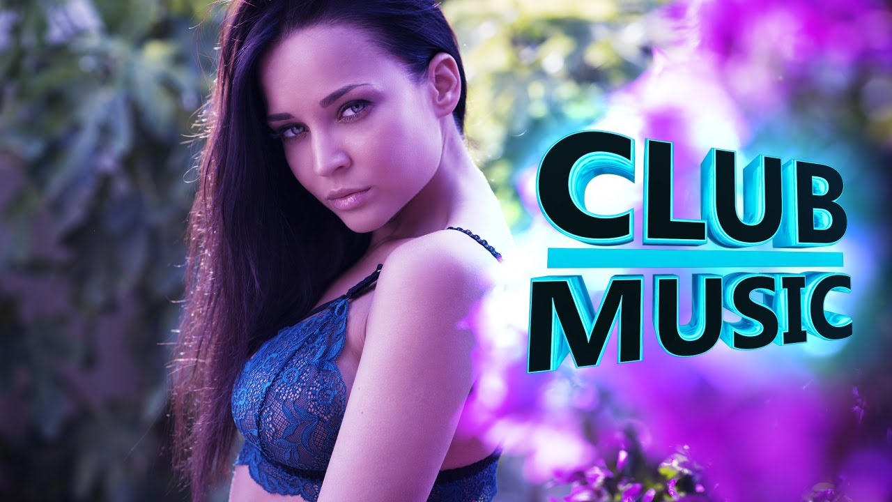 New best club dance music mashups remixes megamix 2016 for Best club house songs