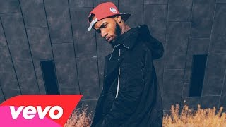 Tory Lanez - Come Back To Me (New Song 2016)