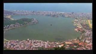 Um jeito de ver o Rio - Ivo Pitanguy