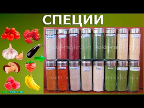 Доставка продуктов на дом в Москве и области. Условия и