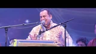 Dubai Sufi Weekend2014_Teaser