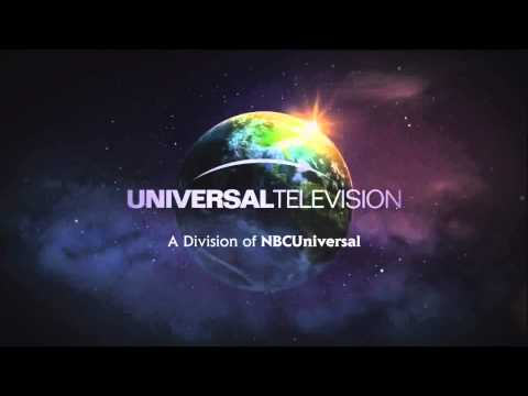 Universal Television 2011 logo with Universal Media Studios music and NBCUniversal byline.wmv
