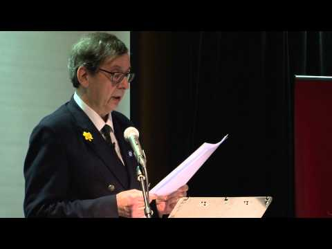Film and the teaching of history - Lancaster University Public Lecture
