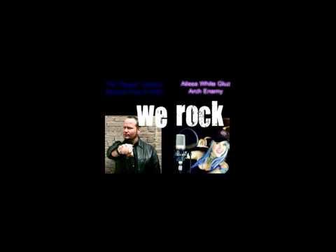 Dio we rock karaoke