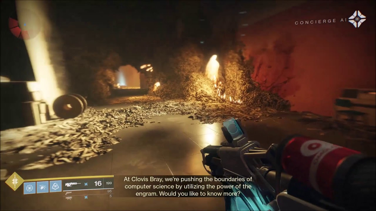 destiny 2 all core terminus lost sector lost memory fragment locations 22