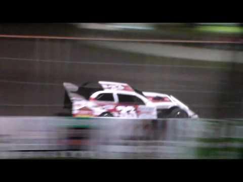 Usmts Amain @ Fairmont Raceway 09/01/16