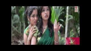 Latest Kannada Movie Trailer   Malli Movie Promo HD   Malli Kannada Movie Teaser