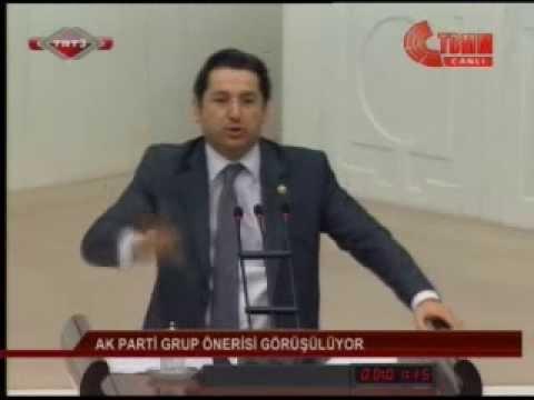 """CHP Bursa Mv. Aykan Erdemir """"Bir kantar siyaset, bir okka edebe muhtaçtır"""""""