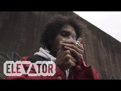 Matty Wood$ - Paper Stain (Official Music Video)