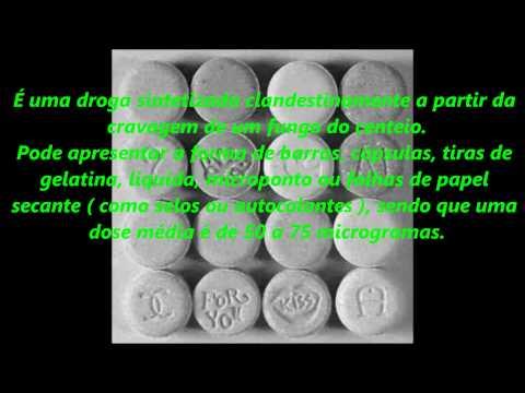 lsd---dietilamida-de-ácido-lisérgico