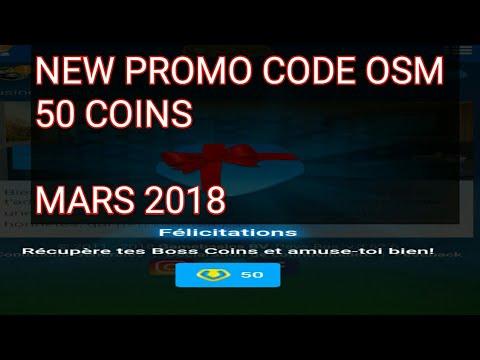 Leebmann24 code 2019