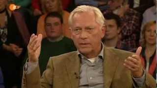 Markus Lanz (vom 17. September 2013) - ZDF (2/5) (521. Sendung)