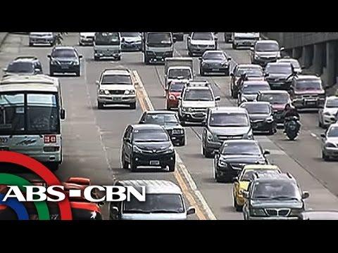 TV Patrol: Bakit marami ang bumibili ng bagong sasakyan?