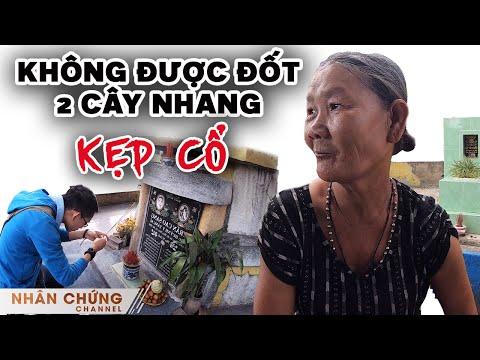 DIAMOND SHOW   Đàm Vĩnh Hưng Hồ Ngọc Hà   Siêu show kỉ niệm 20 năm ca hát của Đàm Vĩnh Hưng   Phần 2 from YouTube · Duration:  30 minutes 30 seconds