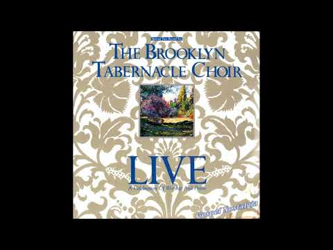 """""""Oh For A Thousand Tongues"""" (1988) Brooklyn Tabernacle Choir"""