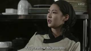 gong seung yeon cuts 2
