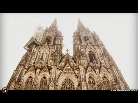 Rough Guide to Cologne Germany - Presented by Keith Maynard
