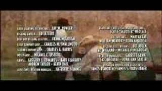 Video Kingpin closing credits - Blues Traveler - But Anyway download MP3, 3GP, MP4, WEBM, AVI, FLV Agustus 2018