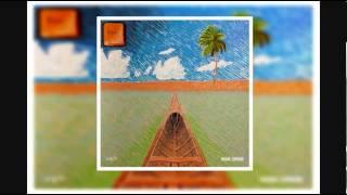 Iman Omari - The Truth (ft. Javonte)