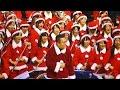 Popular 大阪桐蔭中学校・高等学校 & Concert band videos の動画、YouTube動画。