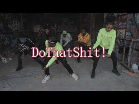 PlayBoi Carti - DoThatShit! (Dance Video) Shot By @Jmoney1041