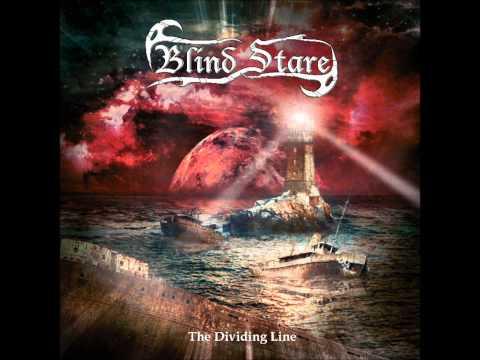 Blind Stare - Blessing Of Freyja [HD]