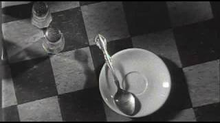 "Joe Strummer & The Mescaleros ""Midnight Jam"" (Coffee & Cigs)"