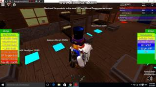 roblox kingdom tycoon (review)