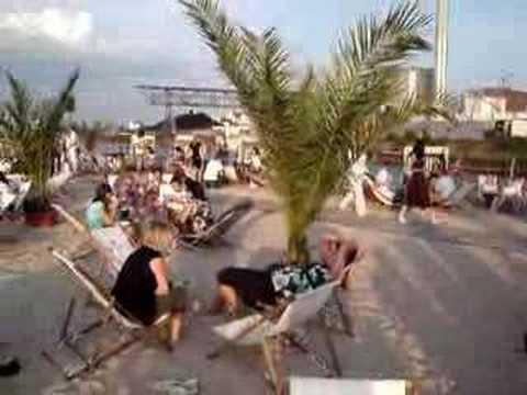 ffm beach