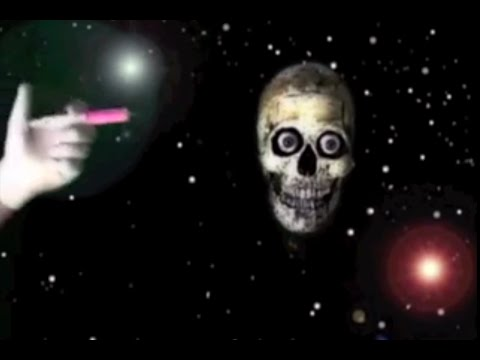 The Most Unsettling, Creepy TV & Film Logos Of All Time PART 2
