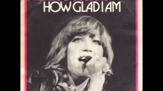 Kiki Dee Band - How Glad I Am