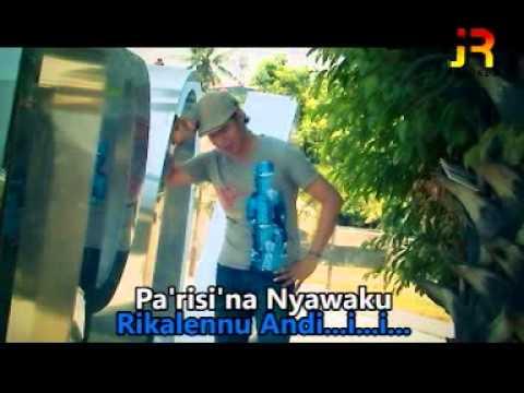 Arfah Sumigo - PA'RISIKKU