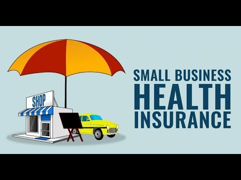 small-business-health-insurance-texas-cost