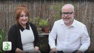 Maureen O'Kelly - Music On Prescription