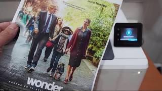 HP Color Laserjet Pro MFP M254dw - ¿Imprime tan bien como aparenta?