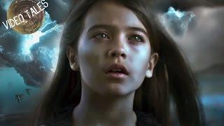 LOSTSVUND - Water  Angel (Video)