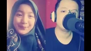 Video Smule Santri Anak Kampung duet merdu download MP3, 3GP, MP4, WEBM, AVI, FLV September 2018