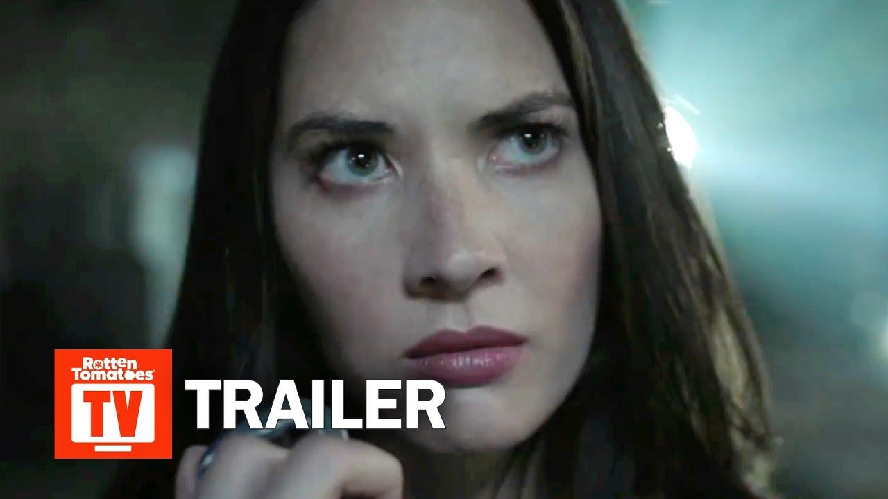 SIX Season 2 Trailer | Rotten Tomatoes TV