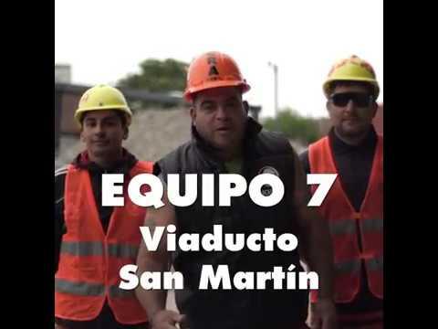 """<h3 class=""""list-group-item-title"""">Campeonato el mejor asado de obra: equipo 7 -  Viaducto San Martín</h3>"""