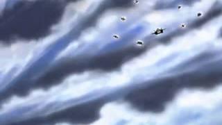 チョロQジェット レインボーウィングス(プレイステーション・1998...