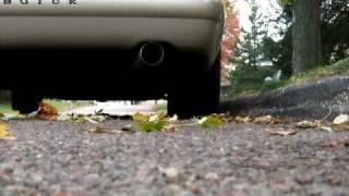 2018_buick_tourx_wagon_1 95 Buick Regal