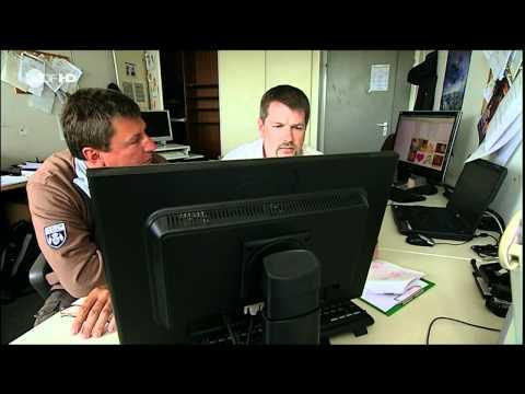 2-3 Missbrauch per Mausklick - Kinderpornografie im Internet ZDF HD 21-Oktober-2010 00h30