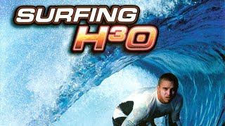 Surfing H30 - Intro