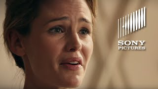 MIRACLES FROM HEAVEN - Audiences Give It An A+