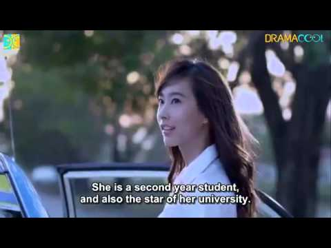 Thailand Romance Movies   Top Rate Movies   Movies Of Year With English Subtitles