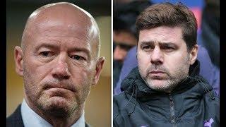 Liverpool news: Alan Shearer sends Tottenham warning to Reds and Man City