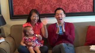 Top 5 Misconceptions about Asian Moms!
